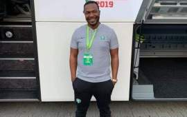NPFL: Wikki Tourists, Warri Wolves make coaching changes