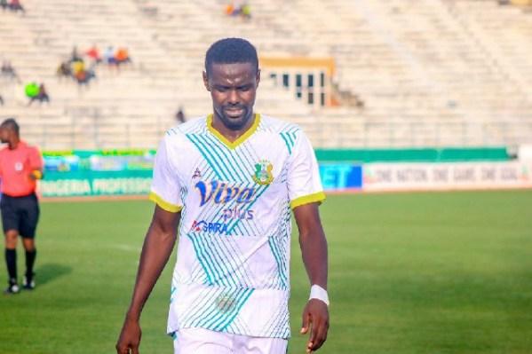 NPFL: Pillars go top; Akwa set unbeaten record