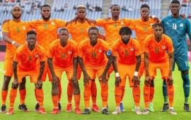 Olympics: Ivory Coast to face Spain in quarterfinals