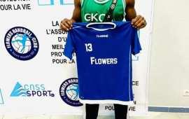 Handball: Flowers HC raids Kano Pillars