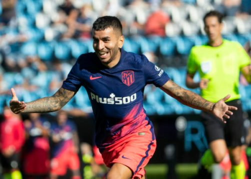 LaLiga Preview: The first derby of the season kicks off the weekend