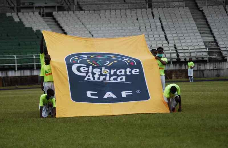TotalEnergiesCAFCL: Rivers United progress, Akwa United out