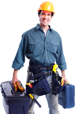 AC Technician in Dubai