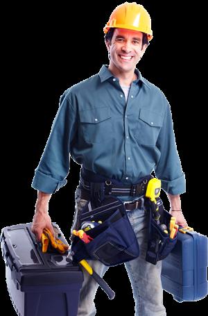 AC Technician in Dubai