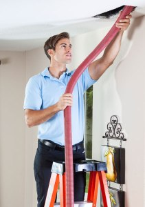 Duct Celaning Services in Dubai