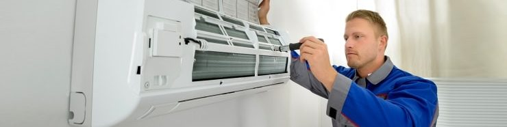 hvac services dubai