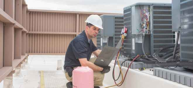 ac repair companies in uae