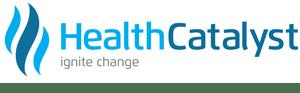 healthcatcase