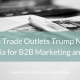 6 Ways Trade Outlets Trump National Media for B2B Marketing and PR