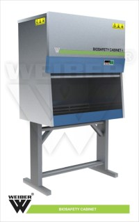 Biological Safety Cabinet Manufacturers Biosafety Cabinet ...