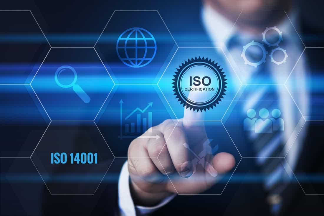 ACM CERT | Ente di Certificazione ed Ispezione acm-iso-certification-14001 ISO 14001:2015