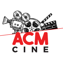 ACM Cine