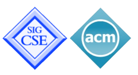 ACM Global Computing Education Conference