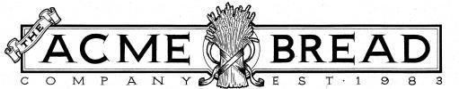 https://i0.wp.com/www.acmebread.com/yahoo_site_admin/assets/images/AcmeLogoNOAddress.17485057_logo.jpg