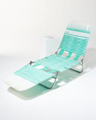 folding chair lulu toddler saucer canada ch378 beach prop rental acme brooklyn alternate view 4 of
