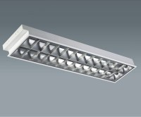 Office Lighting Fixtures(ACM3209) - China Acmelite,Office ...