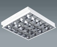 Office Lighting Fixtures(ACM3210) - China Acmelite,Office ...