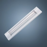 CFL Lighting Fixtures(ACM3015) - China Acmelite,CFL ...