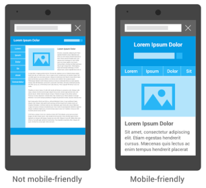 what_mobile-friendly_looks_like