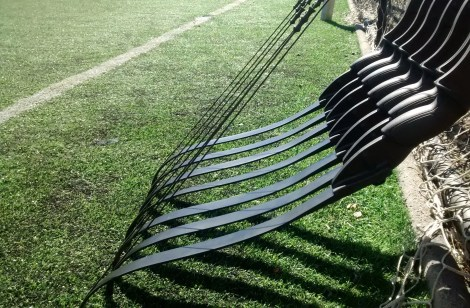 Archery Equipment for sale colorado springs, Acme Pawn