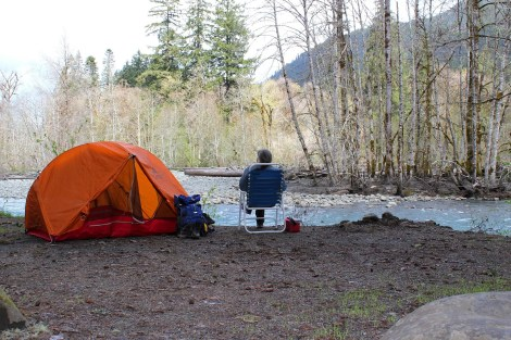 tent camping gear for sale, cheap tents, pawn your camping gear, Acme Pawn colorado springs