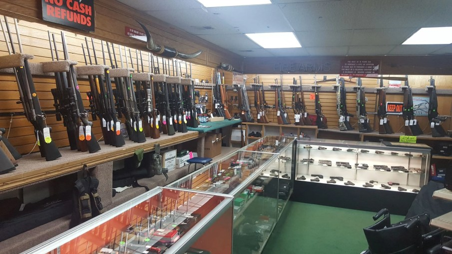 colorado springs gun shop, gun store near me, used guns for sale, ffl transfers Acme Pawn Guns and ammo for sale