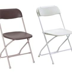 Chair Cover Rentals Dallas Texas Milo Baughman Thayer Coggin Folding Covers Houston Texas. Table Linens For Rent Linen In ...