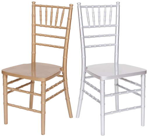 chiavari chairs rental houston swivel chair arm covers bar stool acme party tent rentals gold chavari