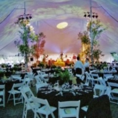 Table And Chair Rentals Houston Lightweight Beach Backpack Galas & Charity Events Rental Equipment | Gallery