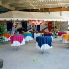 Rent Tablecloths And Chair Covers Table Chairs Outdoor Linens For Linen Rentals In Houston Slideshow Image