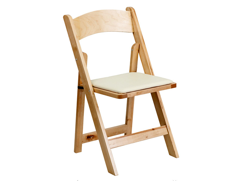 party chair rental z high chairs houston bar stool acme tent rentals natural wood folding