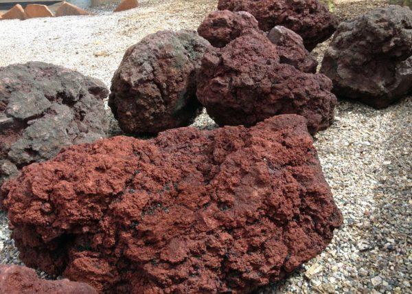 acme sand & gravel.tucson.landscape.boulders.520.296.6231