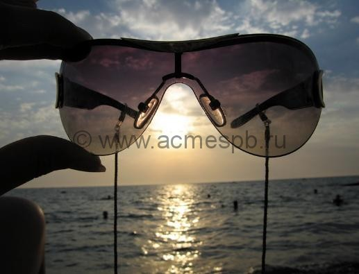 солнцезащитные-очки