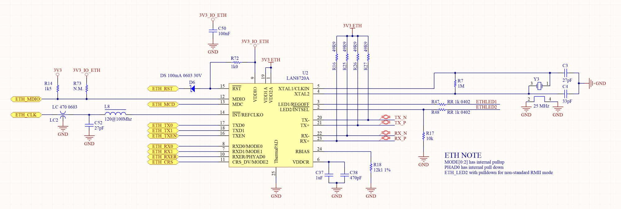 hight resolution of ethernet circuit diagram wiring diagram rows ethernet switch circuit diagram