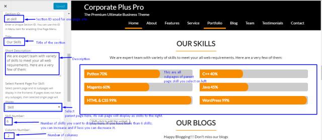 skill-select
