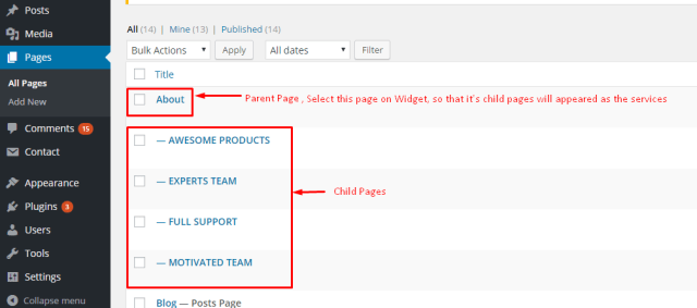 at-child-page-list