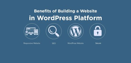 10 Reasons to Build a Website on WordPress « Acme Blog