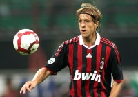 "Post-match reactions, Ambrosini: ""Gattuso found an asset and improved it"""