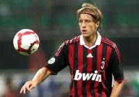 "Post-match reactions, Ambrosini: ""Gattuso found an asset and improved it"""