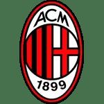 AC Milan News
