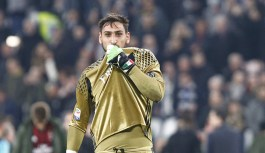 Gazzetta: Update on Donnarumma's renewal and Milan's ultimatum