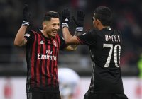 Bacca and Lapadula to bid farewell here is where they could end up