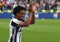Milan-Juventus, possible exchange De Sciglio – Cuadrado?