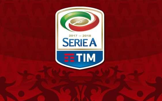 Serie A 2017 18 fixtures  All AC Milan matches - AC Milan News c46af187f3129