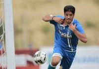 Milan make offer for Empoli player