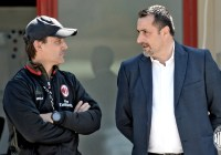 Mirabelli or Montella, who's to blame?