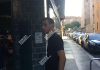 AC Milan, Nikola Kalinic undergoes medical examinations
