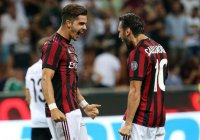 Gattuso studies 3 solutions in attack