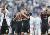Coppa Italia: 7 Curiosities on AC Milan vs Lazio