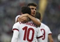 Gazzetta: Fiorentina-Milan, player ratings